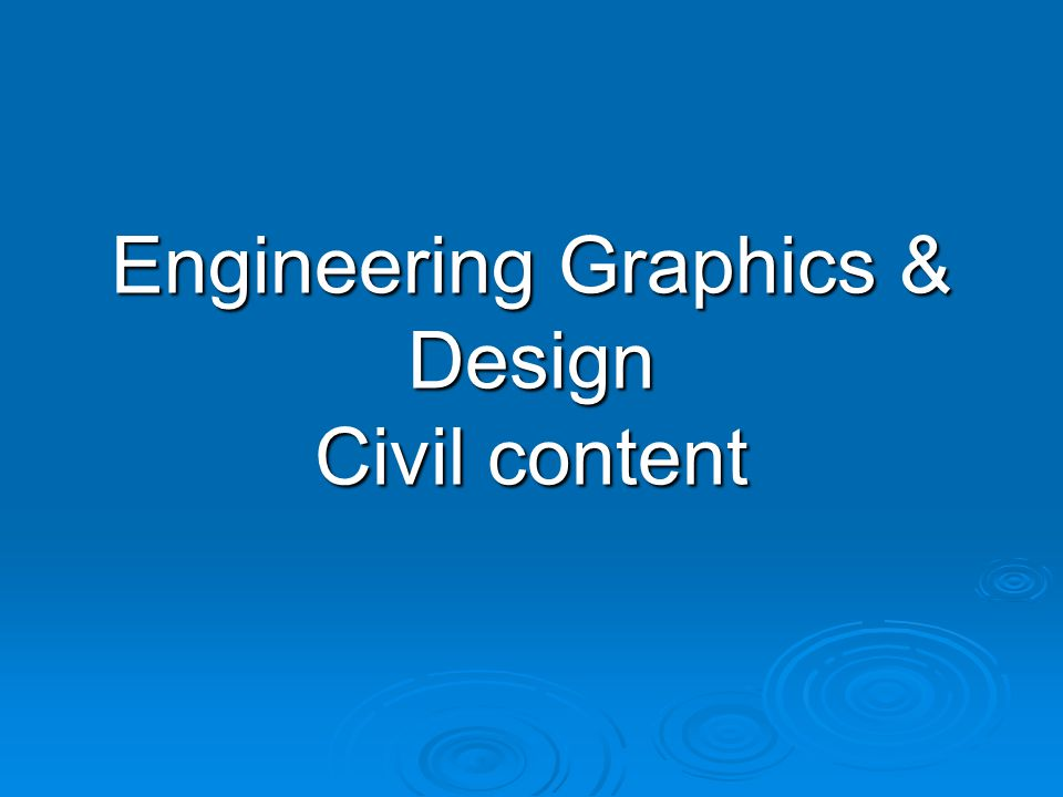 General information Name of Client.Name of architect or draftsman.