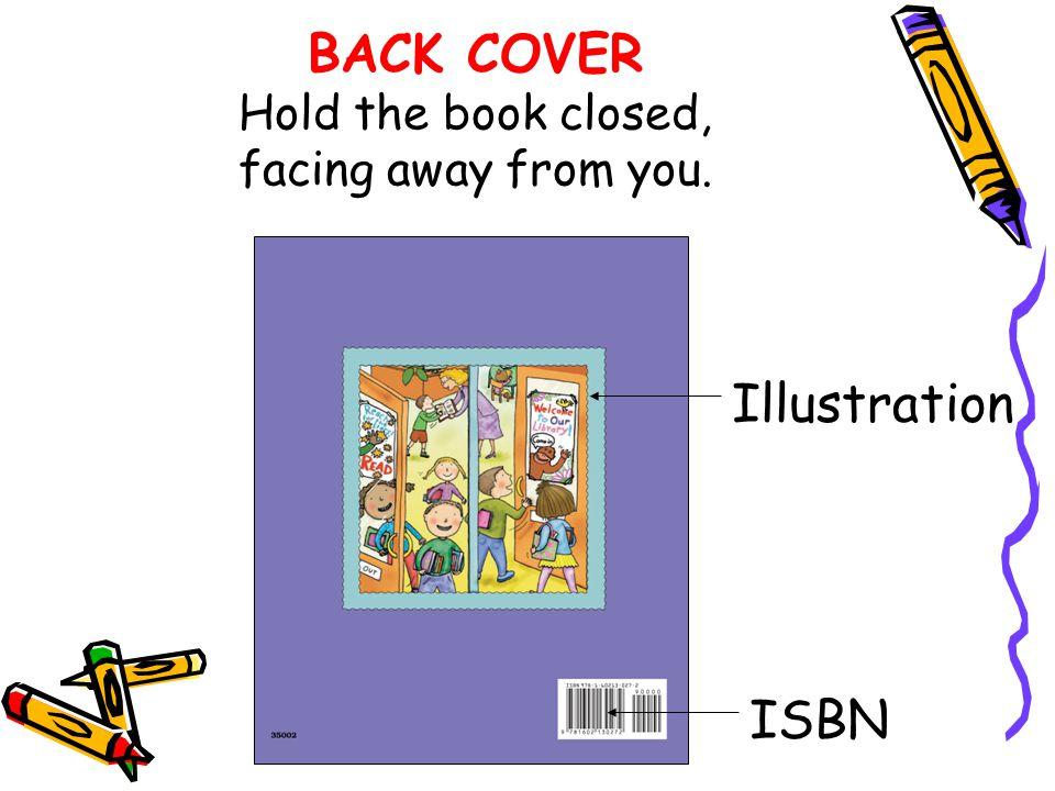 ISBN Illustration