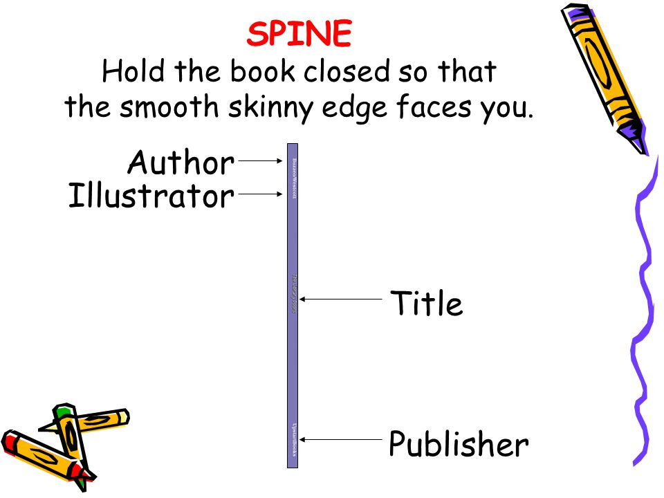 Publisher Title Author Illustrator