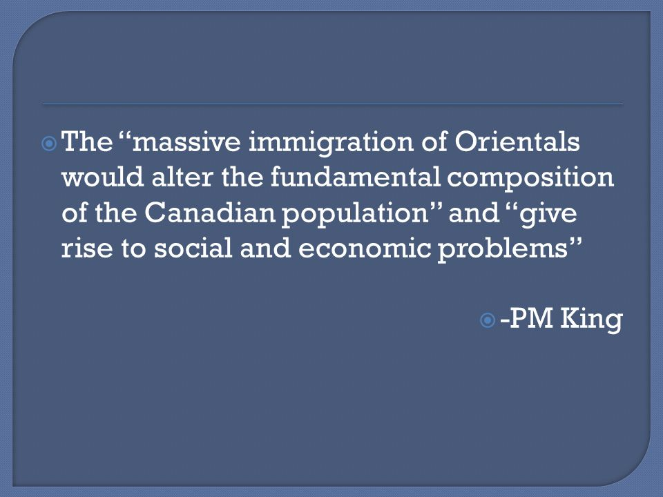 http://archives.cbc.ca/society/immigrati on/topics/1433/