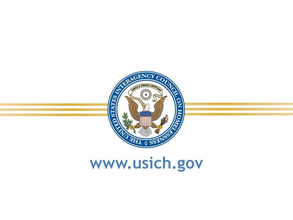www.usich.gov