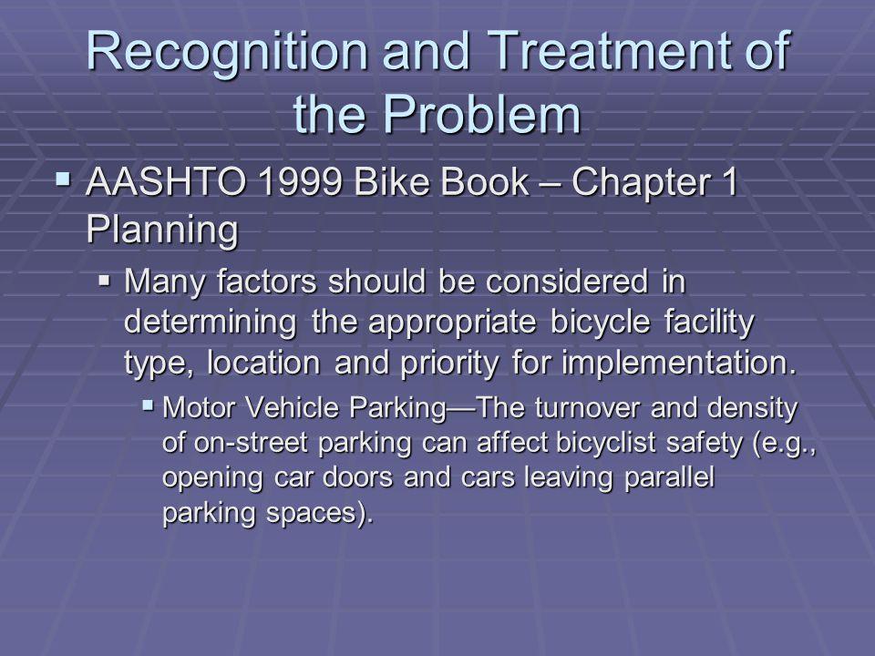 Other Documents: Bicycling and On-Street Parallel Parking Bicycling and On-Street Parallel Parking Wayne Pein – Jan 2003 Wayne Pein – Jan 2003 Examples follow: Examples follow: