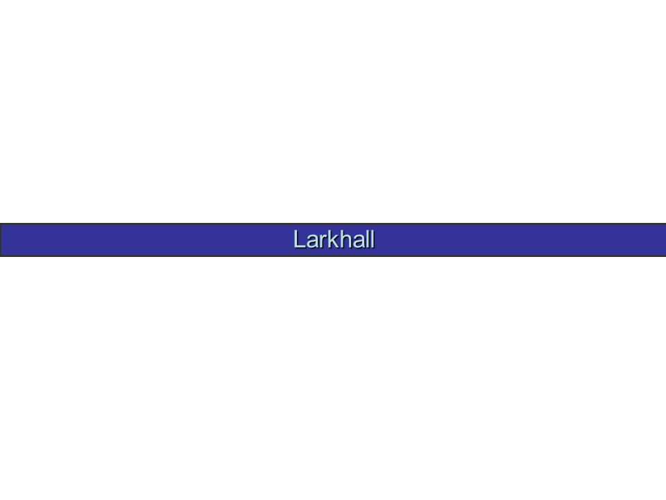 Larkhall
