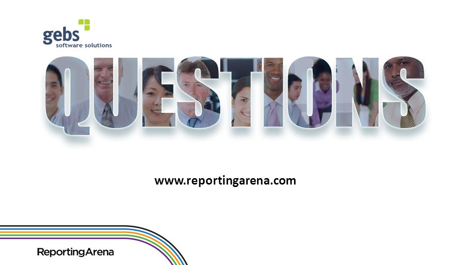 www.reportingarena.com