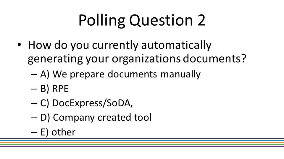 References: 1.Reporting Arena Web Publisher – Product Home PageReporting Arena Web Publisher 2.Generating compliance documentation using IBM Rational Publishing Engine - Dr.