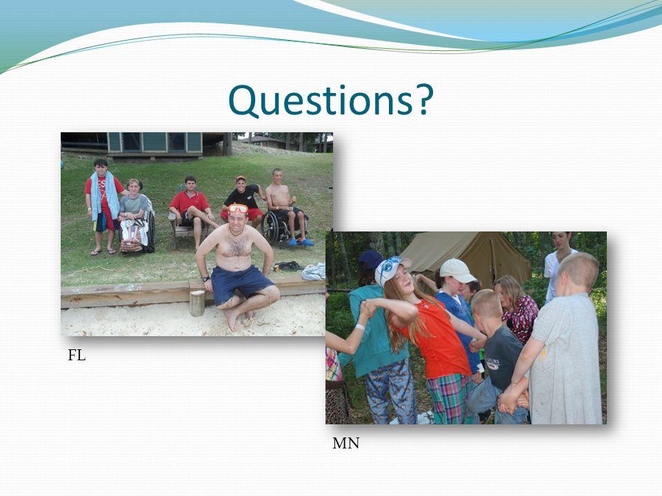 Questions FL MN