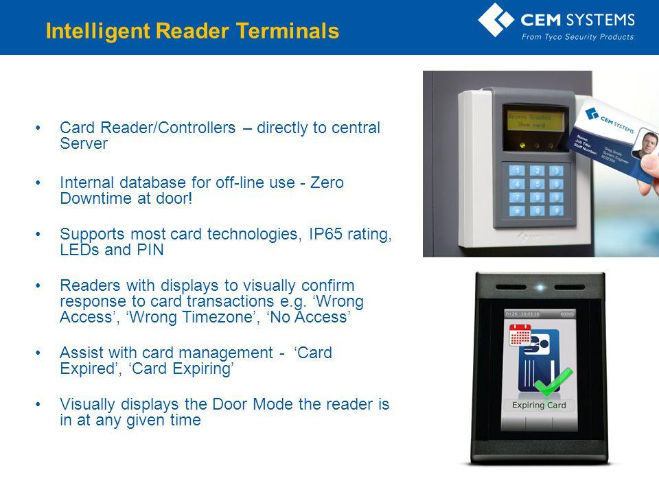 Multiple Airport specific door modes.E.g.