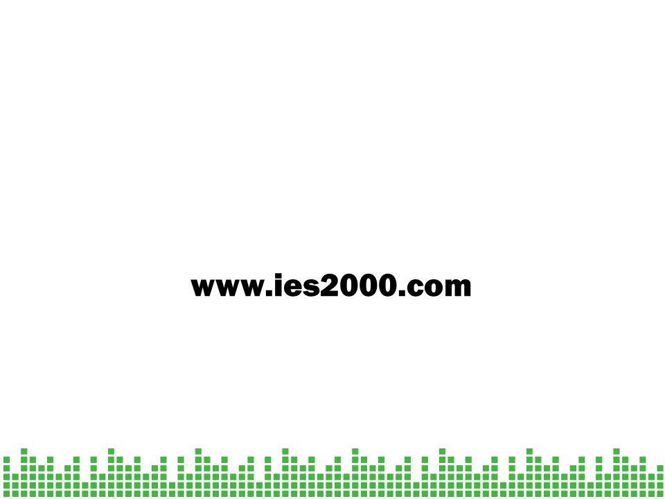www.ies2000.com