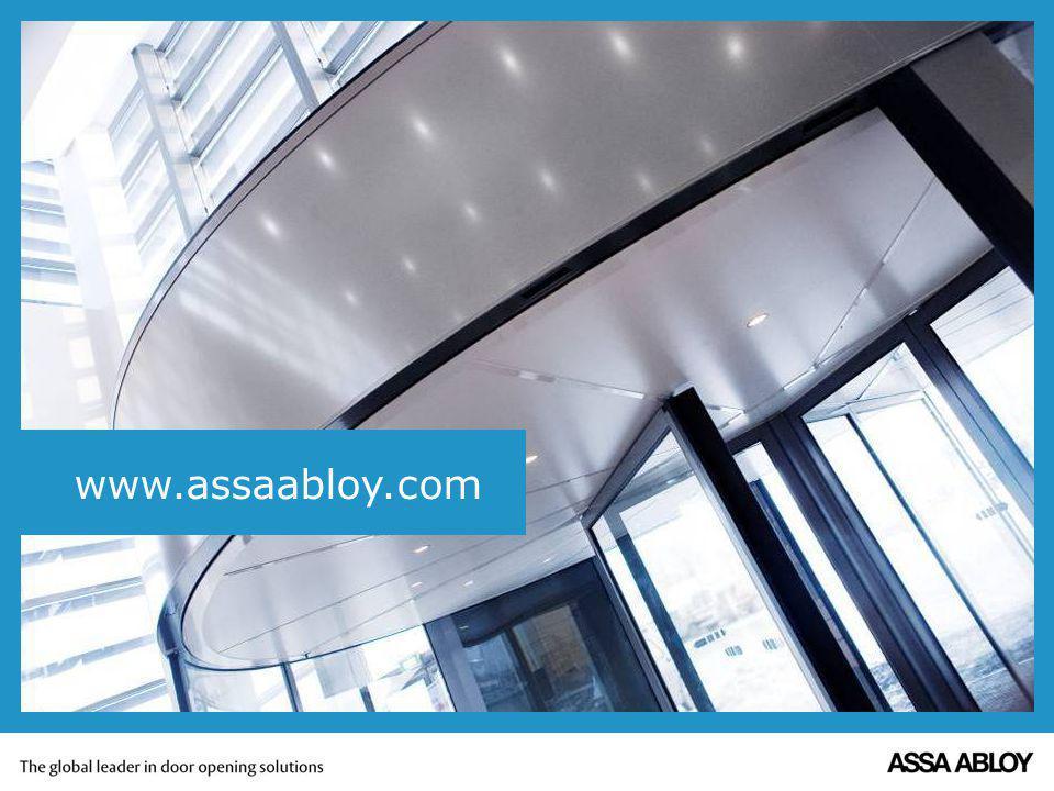 www.assaabloy.com