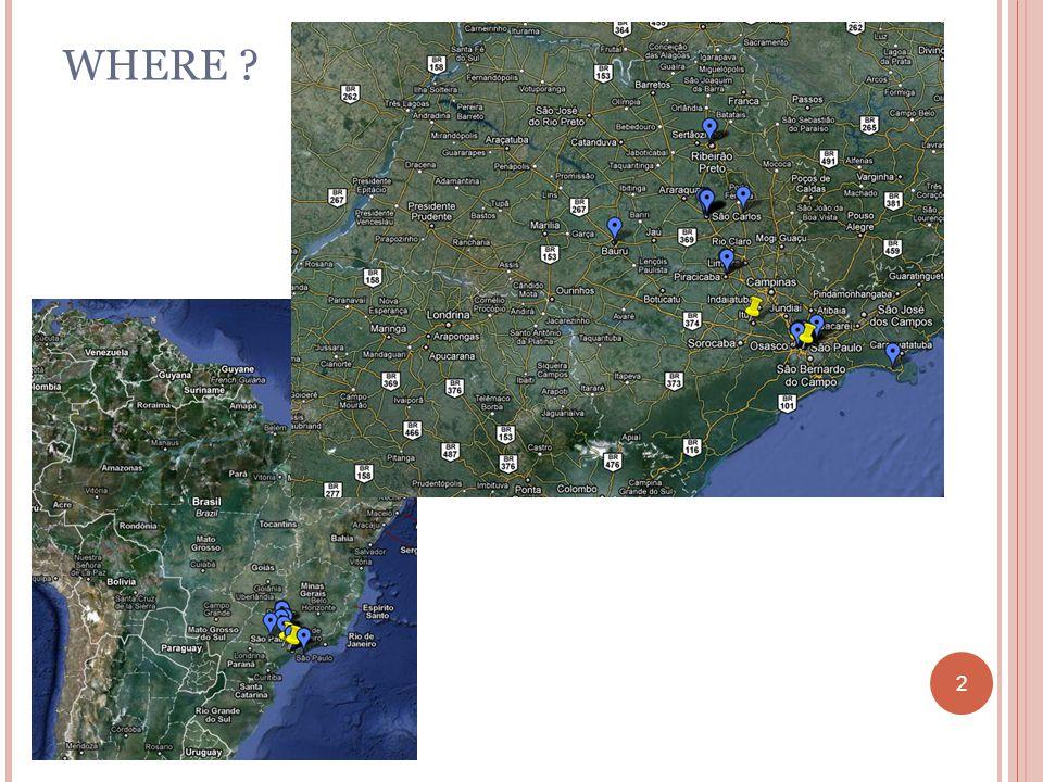 2 WHERE ? 2