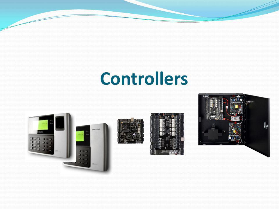 Concept & Target Market Core Competitiveness Features High security & Small / Mid business Single door access control panel Dynamic control of memory up to 50,000 users / up to 50,000 event buffers Standalone / Network communication via RS232 / RS422 / TCP/IP(SSA-P102T) Local anti-passback function Nonvolatile Flash Data memory Duress Mode Function Watch dog function User selectable input format by DIP switch SSA-P112x / P102x Control Panel Panel Only With Power Package