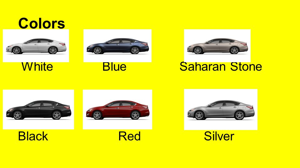 Colors White Blue Saharan Stone Black Red Silver