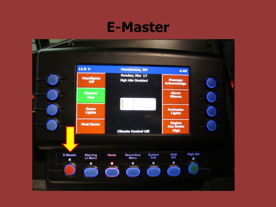E-Master
