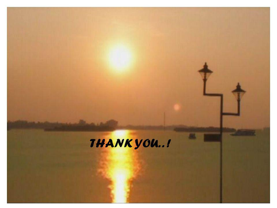 THANK YOU THANK YOU.. !