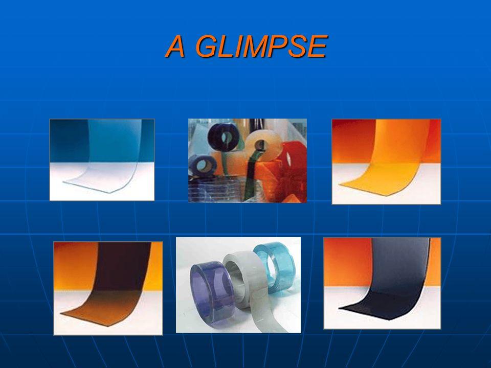 A GLIMPSE