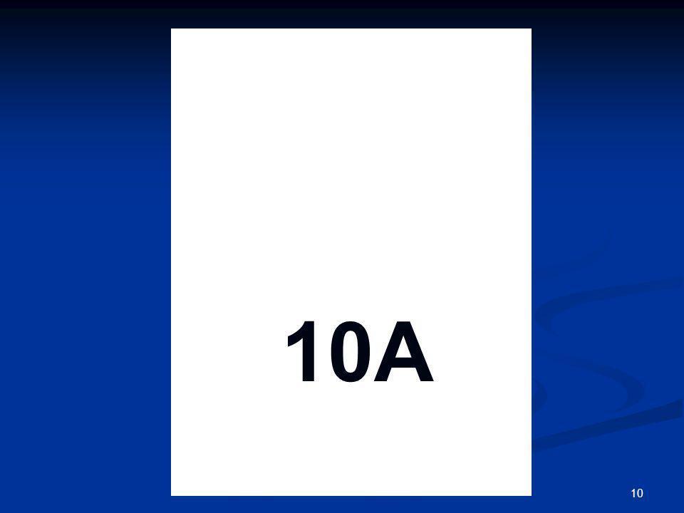 10A 10
