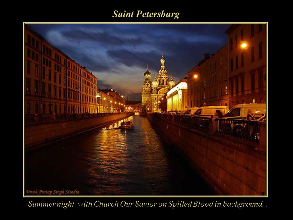 Saint Petersburg The Aurora Cruiser launched in 1900, achievement of Imperial shipyards, became a symbol of the October Revolution.