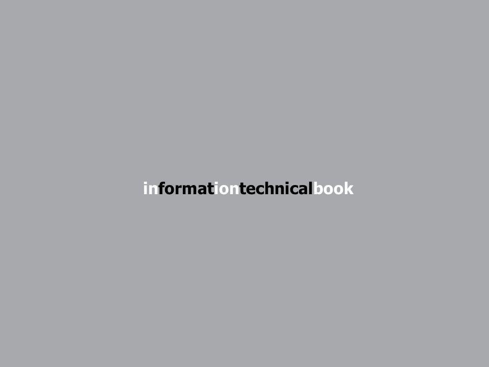 f o t r FORMAT IMAGE backstage m a informationtechnicalbook