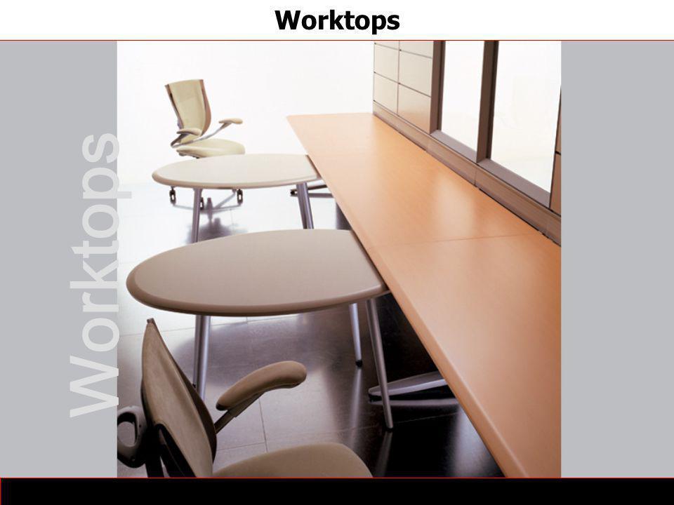 Worktops