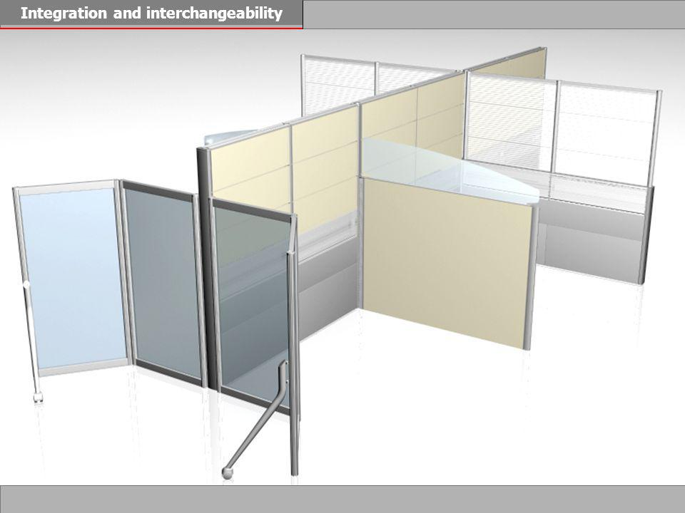 Mobile Units Services Tables