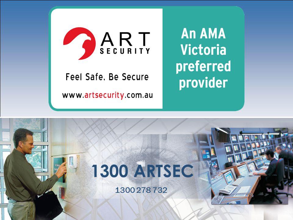 1300 ARTSEC 1300 278 732