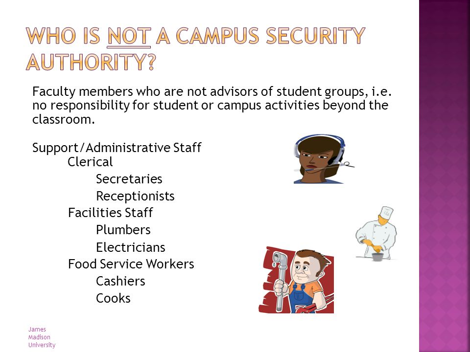 Faculty members who are not advisors of student groups, i.e. no responsibility for student or campus activities beyond the classroom. Support/Administ