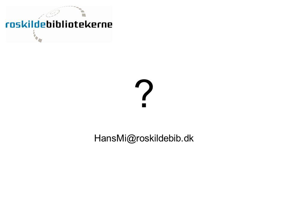 HansMi@roskildebib.dk