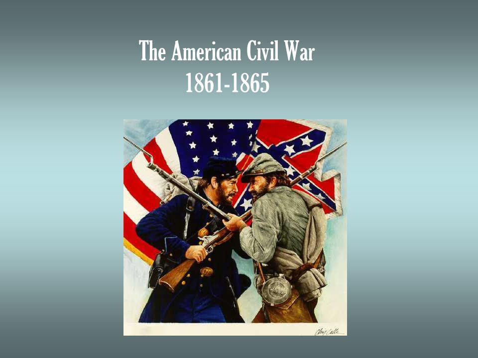 CSA Pres. Jefferson Davis Dies 1889 Gen. Robert E. Lee Dies 1870