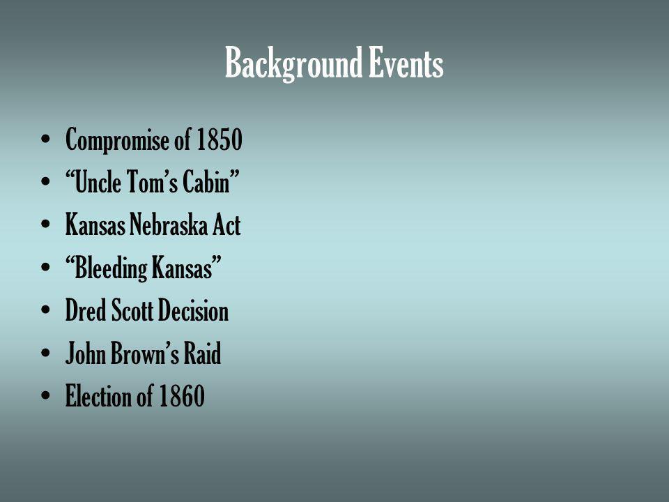 Early Confederate Victories First Manassas (Bull Run) 1861 Second Manassas (Bull Run) 1862 Fredericksburg 1862 Chancellorsville 1863