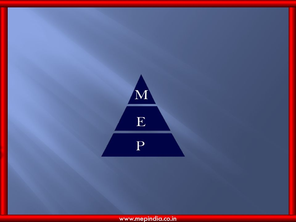 Trunkey solution provider www.mepindia.co.in