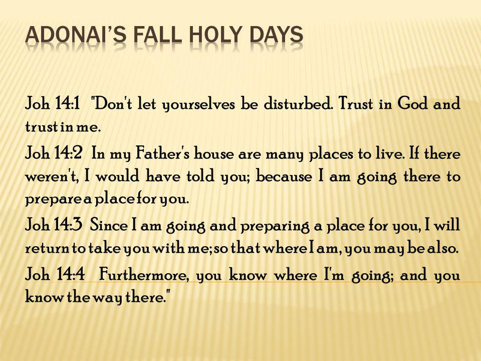 WAS THE FIRST THANKSGIVING A FEAST OF TABERNACLES CELEBRATION.