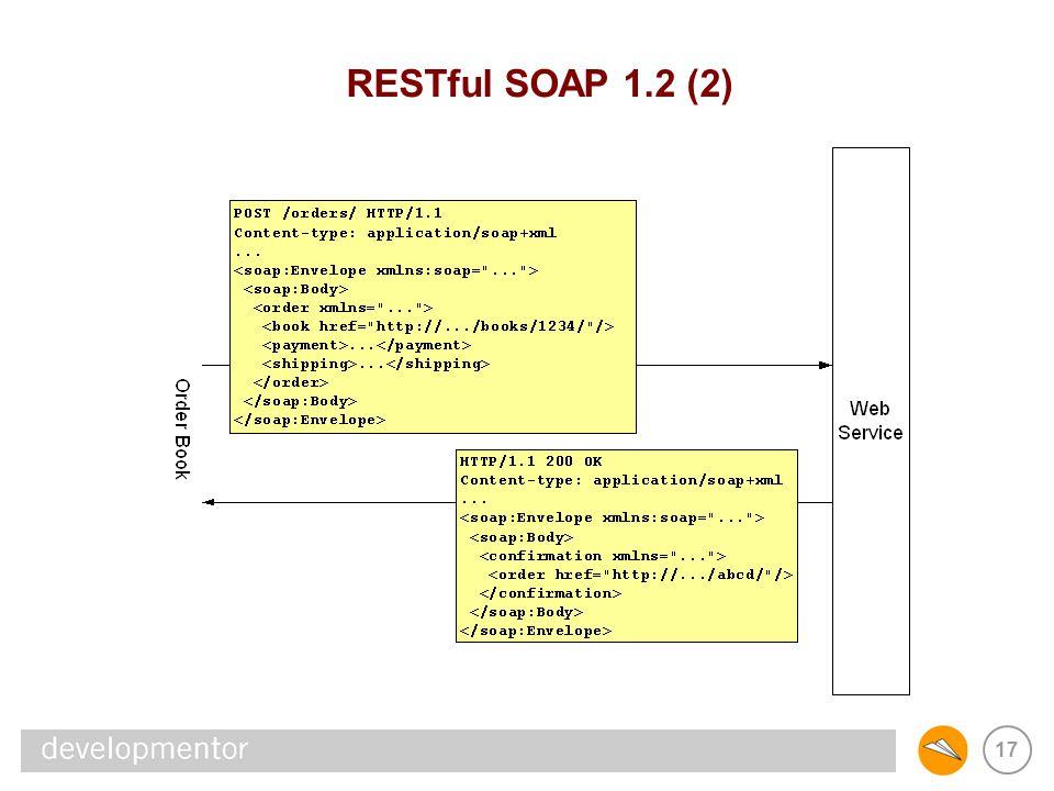 17 RESTful SOAP 1.2 (2)