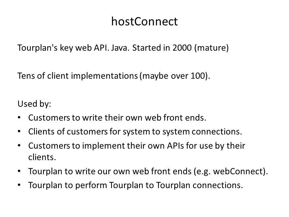 Web API definition (Wikipedia) A web API (Application Programming Interface) is typically a defined set of HTTP request messages along with a definition of the structure of response messages, typically expressed in JSON or XML.