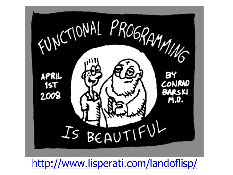 http://www.lisperati.com/landoflisp/