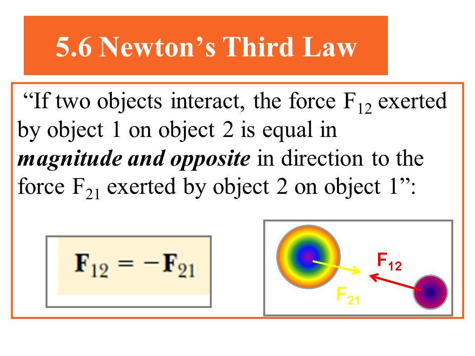 Problem 5.9