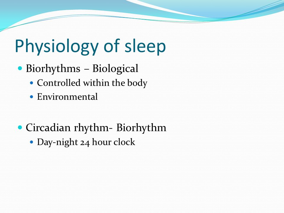 Sleep patterns of the older adult include which of the following: (Select all that apply) A. Need more sleep than younger adults B. Take longer to fal