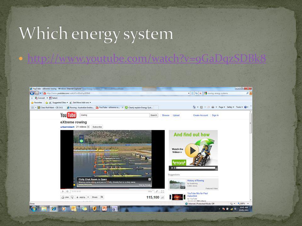 http://www.youtube.com/watch?v=9GaDqzSDBk8