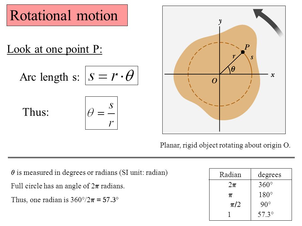 Rotational motion, Angular displacement, angular velocity, angular acceleration Rotational energy Moment of Inertia Torque Chapter 10:Rotation of a ri