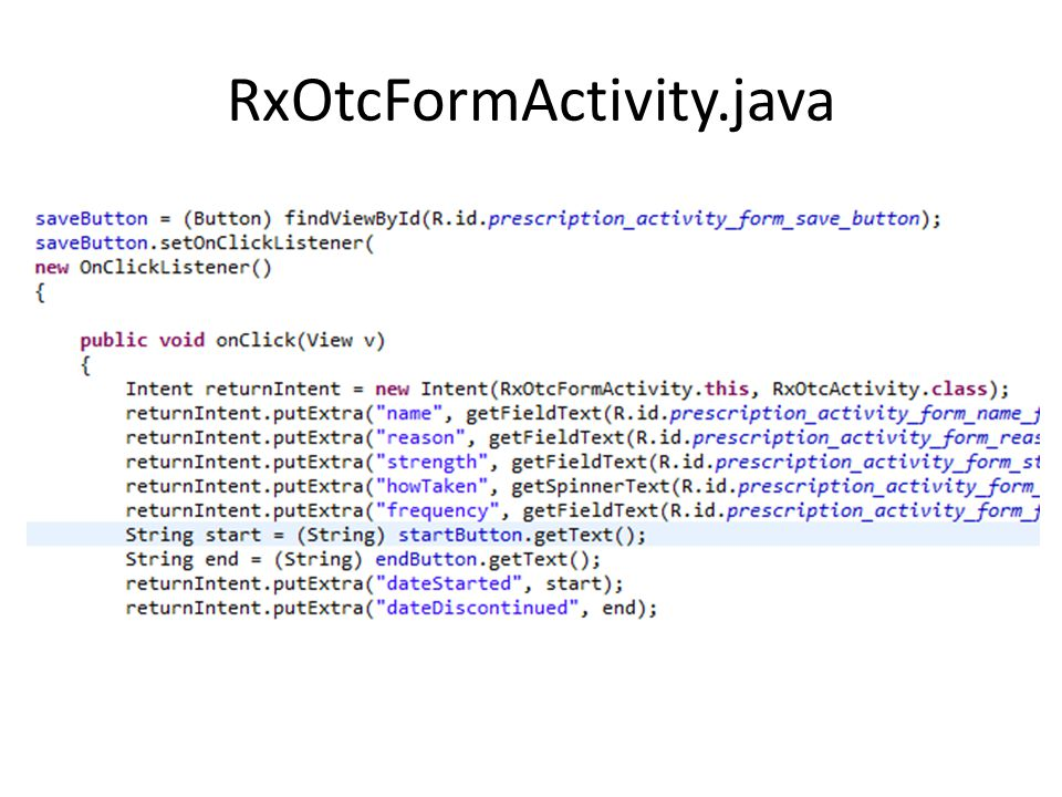 RxOtcFormActivity.java