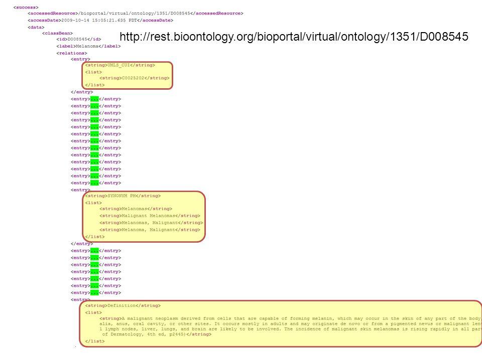 http://rest.bioontology.org/bioportal/virtual/ontology/1351/D008545