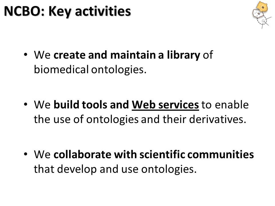 www.bioontology.org