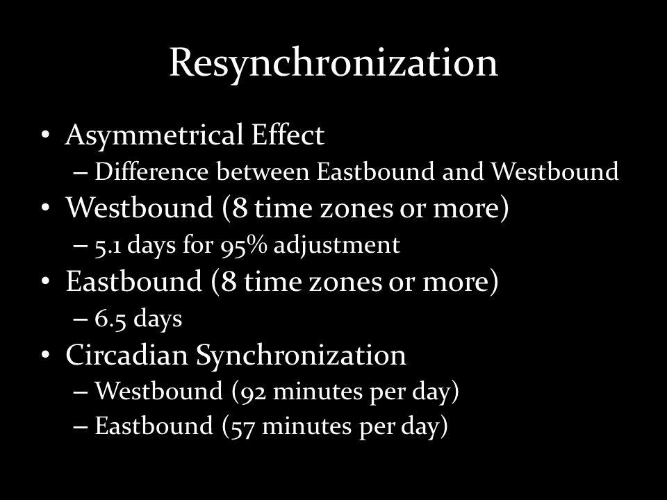 Sleep Propensity/Pressure Definition Adjusting Performance Decrements