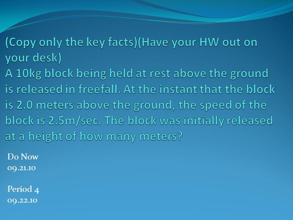 Homework Answers 1.t = 1.10 s, vf = 10.8 m/s 2. t = 5.10 s, d = 127.6 m 3.