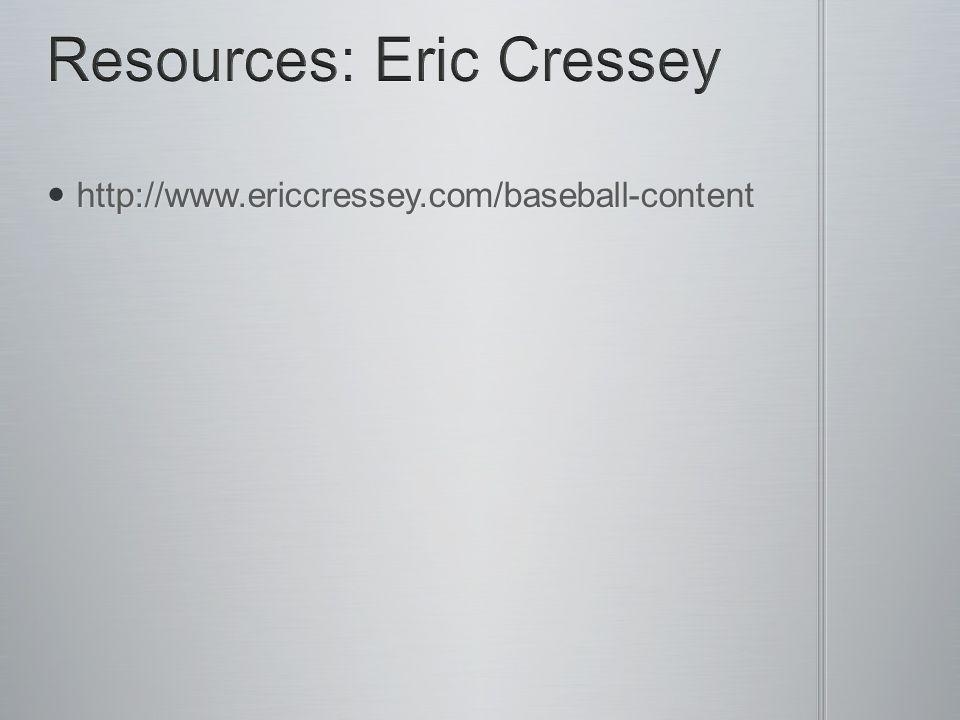 http://www.ericcressey.com/baseball-content http://www.ericcressey.com/baseball-content