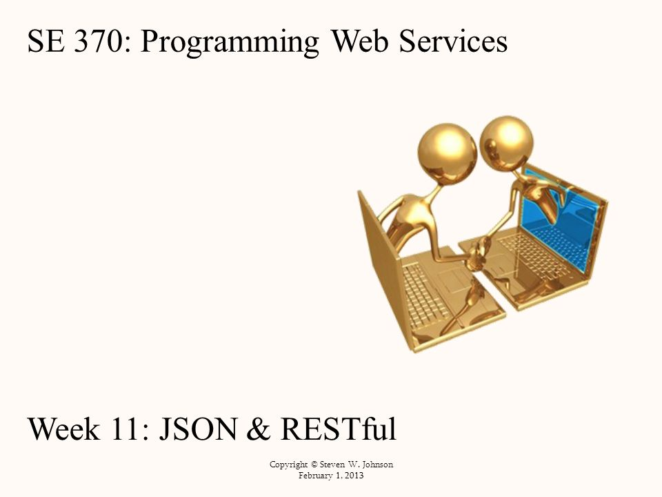 Uncheck Create Main Class – Finish Lab: Web Service using REST 52