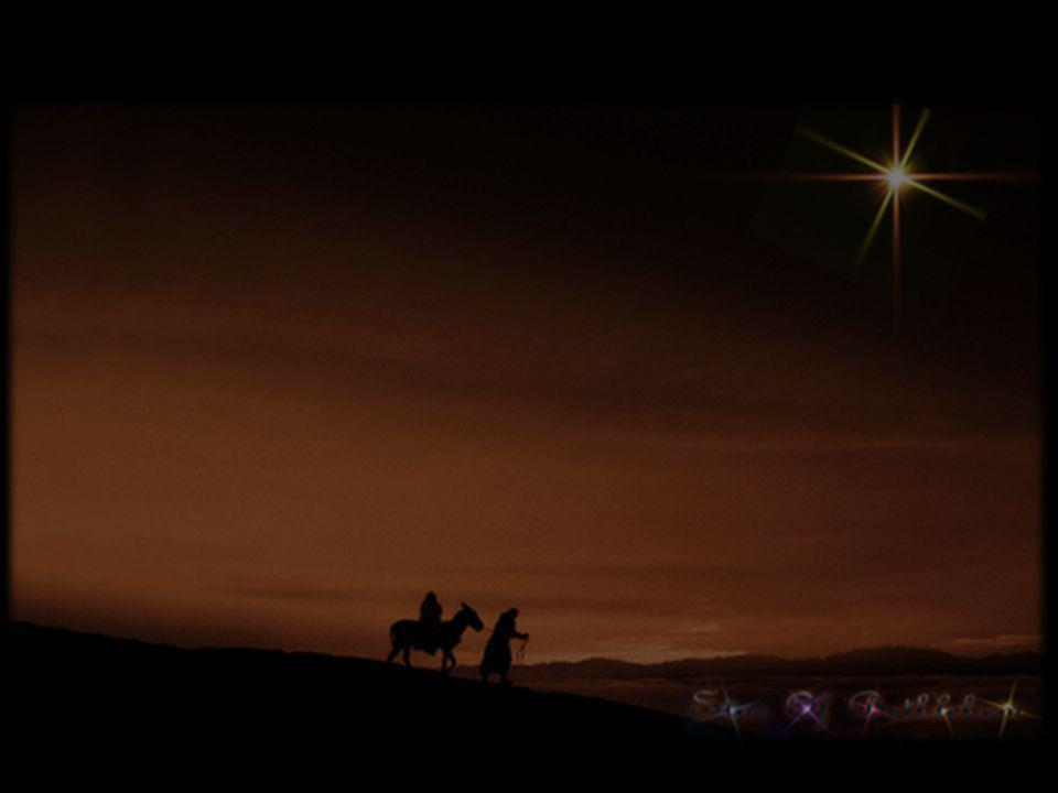 God Rest Ye Merry, Gentlemen In Bethlehem, in Israel, this blessed Babe was born And laid within a manger upon this blessed morn The which His mother Mary did nothing take in scorn O tidings of comfort and joy, comfort and joy comfort and joy O tidings of comfort and joy