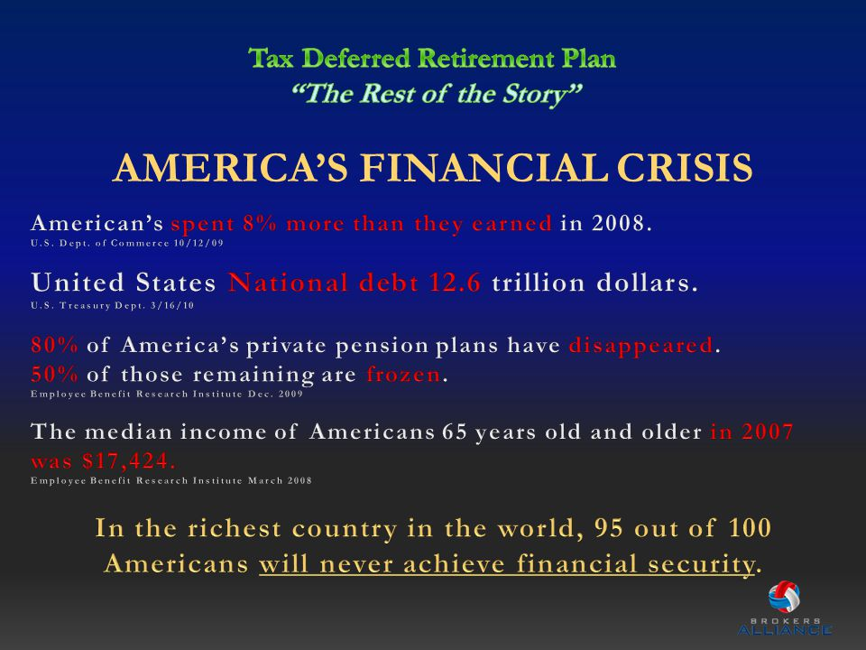 Pre-Retirement Income Tax Savings $36,000 After retirement Income Tax Cost $16,665 2.2 Years.