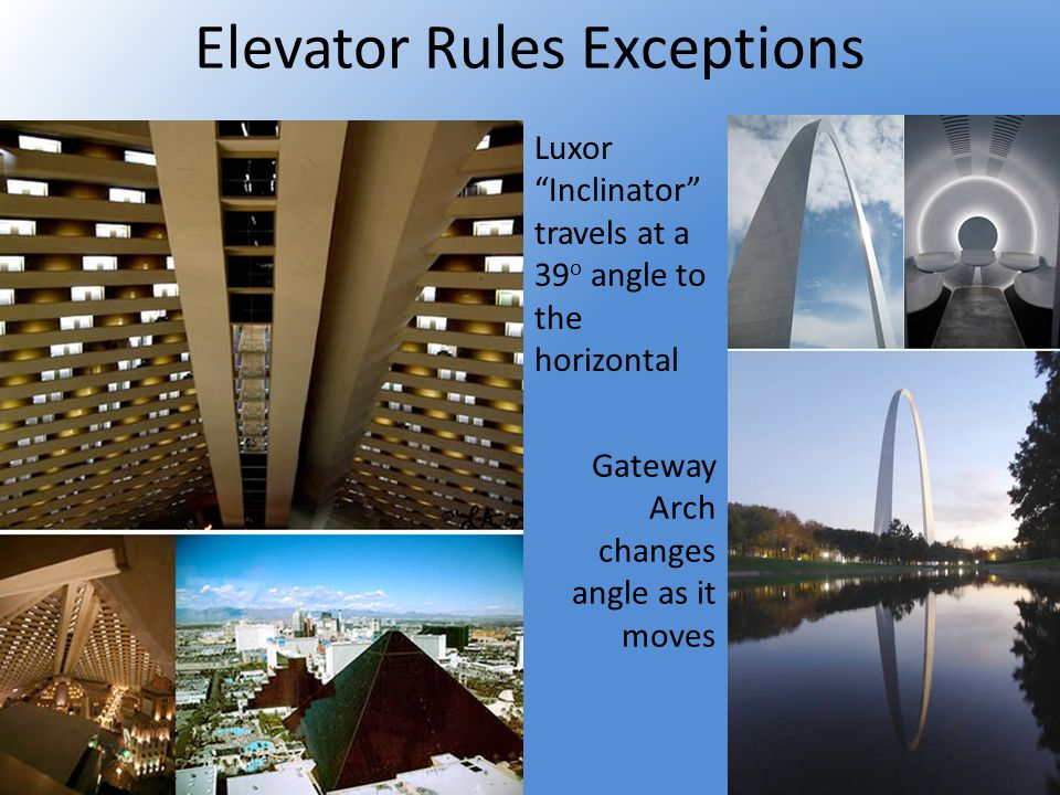 What will the scale read if the elevator has a downward acceleration of 9.8 m/s 2 .