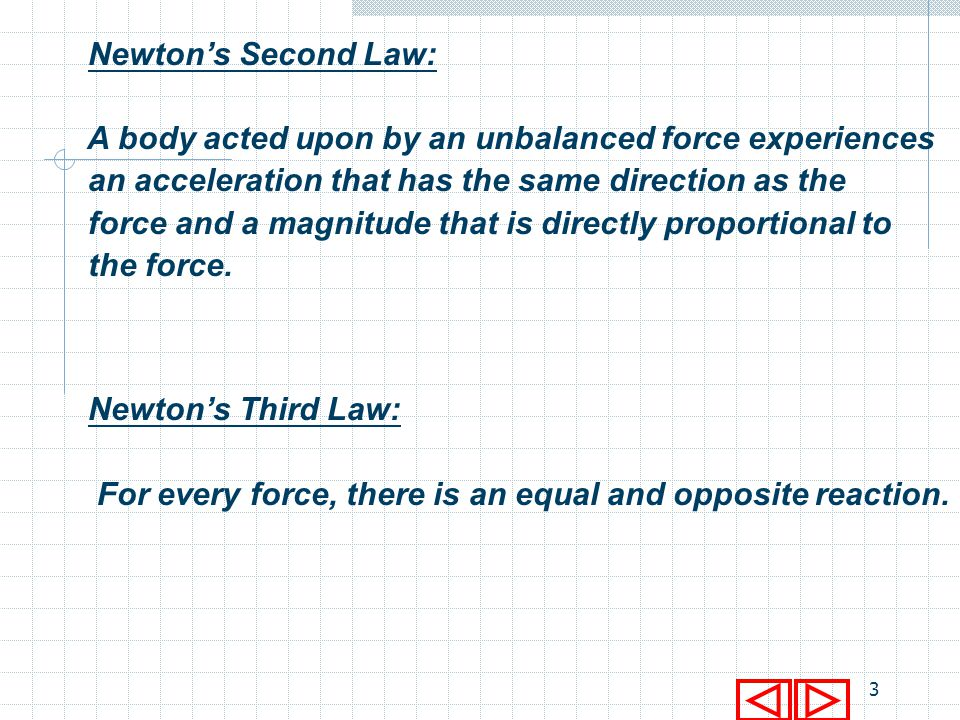 2 7.1Brief Kinetics is the study of motion with the forces associated with it.