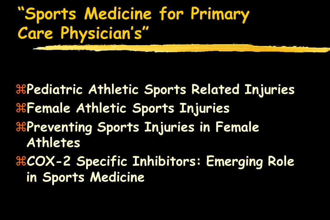 Sports Medicine for Primary Care Physicians zPatellofemoral instability is identified by the feeling of the knee giving way and the knee cap feeling like its out of place zAssociated with activity but moreso full weight bearing activities that involve twisting motions zLow Energy injuries or the so called trivial injuries should alert one to the diagnosis of Patello-femoral instability